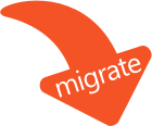 Migrate Ping Identity